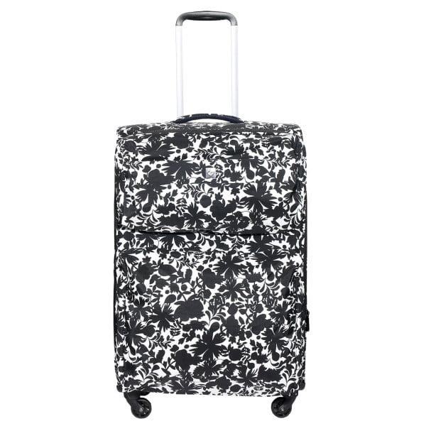 چمدان مسافرتی چی بخرم؟ ساک و کیف خلبانی جدید