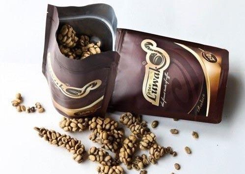 بررسی گرانترین قهوه دنیا
