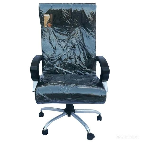 نکات و قیمت خرید بهترین صندلی مدیریتی بازار