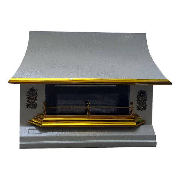 خرید بخاری گازی با بهترین قیمت روز – بخاری اتاق خواب و پذیرایی
