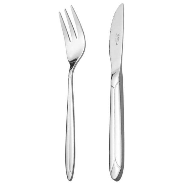 معرفی 55 مدل کارد و چاقو میوه خوری با کیفیت برای سلیقه های شیک