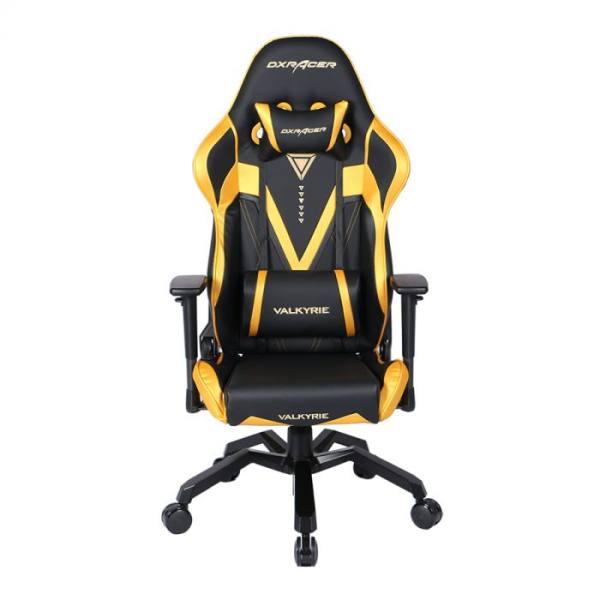 بررسی 11 صندلی گیمینگ حرفه ای که باید هر گیمری داشته باشد!