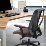 راهنما و نکات مهم در خرید صندلی کامپیوتر راحت و ارزان