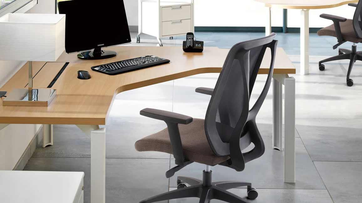 راهنمای خرید انواع صندلی کامپیوتر