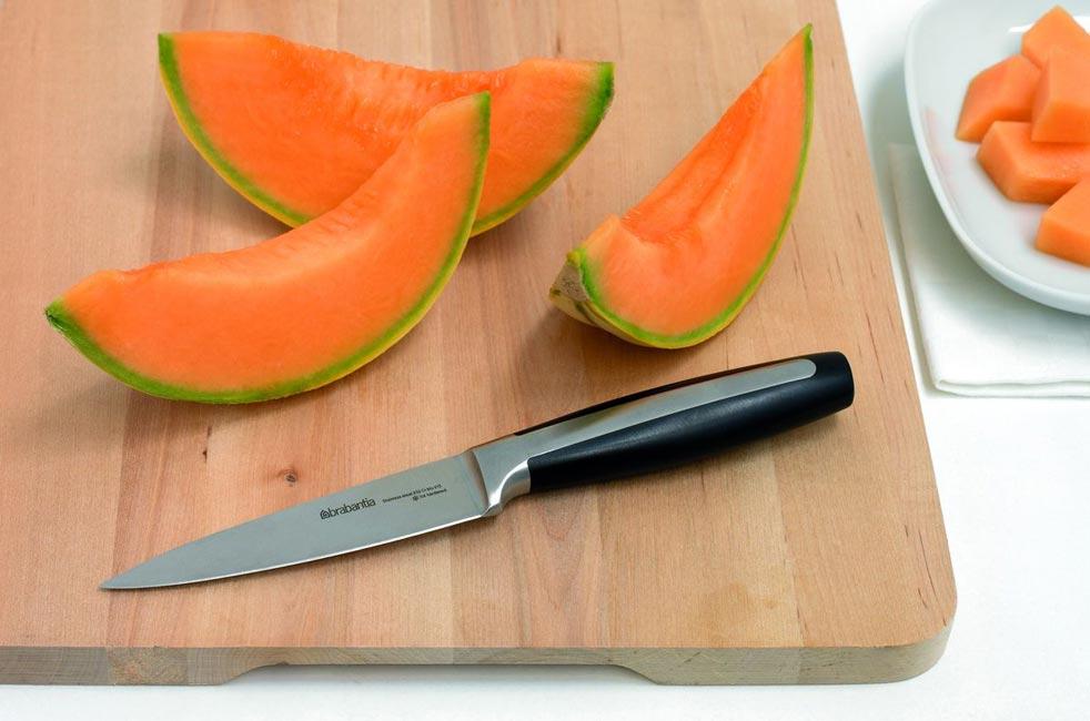 معرفی 50 مدل کارد و چاقو میوه خوری با کیفیت برای سلیقه های شیک