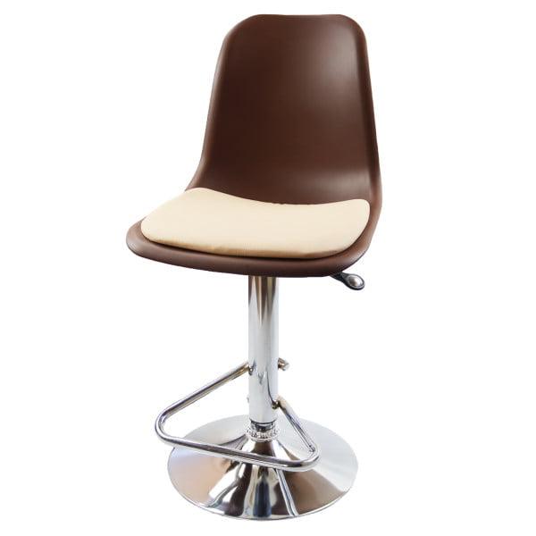 صندلی اپن مدل G-01