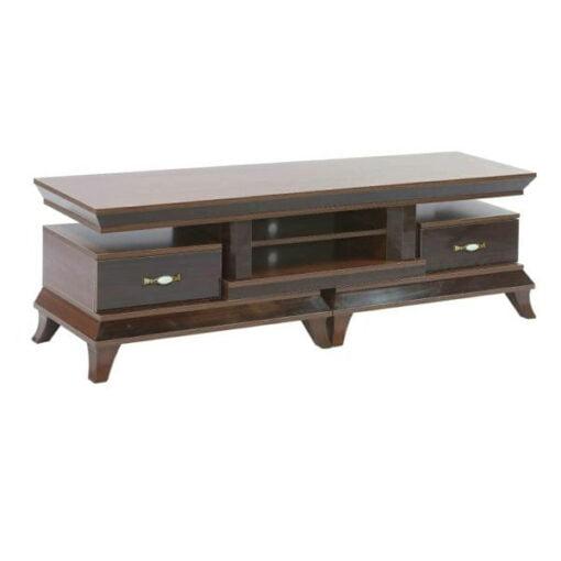 میز تلویزیون مدل 7075