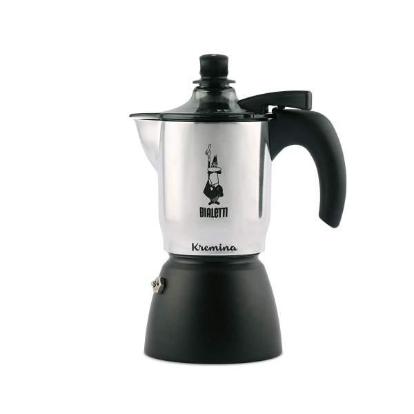 بررسی 22 مدل قهوه جوش بیالتی ایتالیایی اصل با قیمت روز
