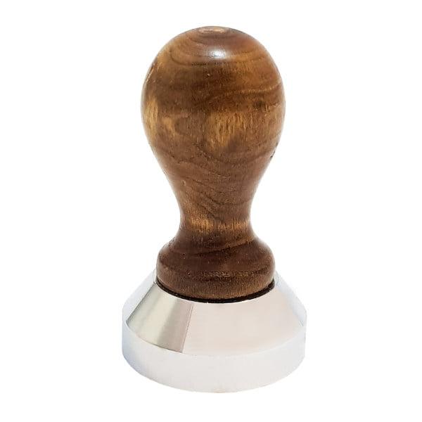 تمپر مت قهوه چیست؟ نکات خرید و معرفی 11 نمونه چوبی و فلزی با کیفیت