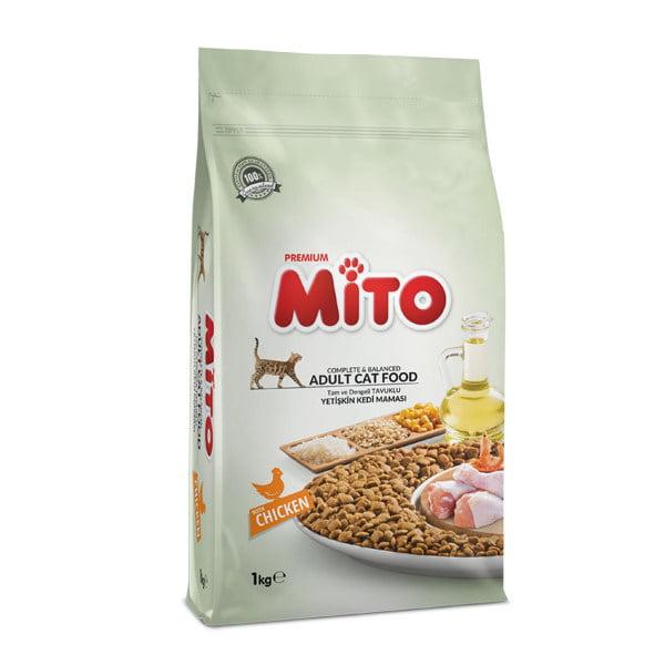 لیست قیمت40 نمونه غذای خشک گربه ارزان و مقوی ایرانی و خارجی