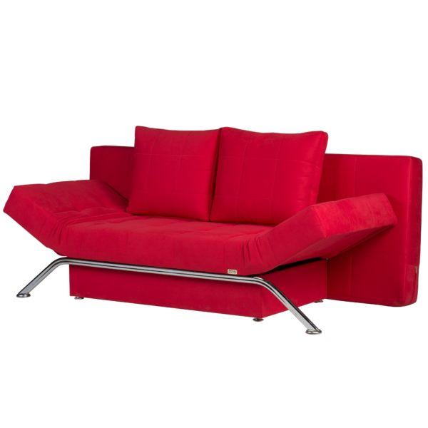 مقایسه و خرید 32 نمونه شیک کاناپه و مبل تختخواب شو ارزان