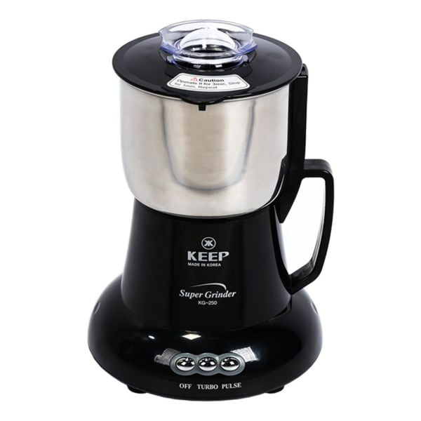 قیمت آسیاب قهوه حرفه ای، ارزان و پرفروش انتخاب 20 مدل از بین 280 مدل