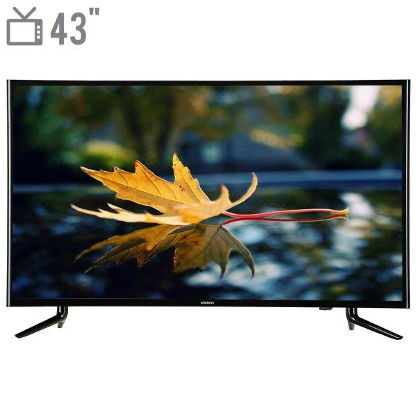 لیست قیمت تلویزیون سامسونگ ، چرا این 12 مدل پرفروش هستند؟