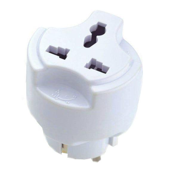 قیمت روز مبدل برق تیراژه و 12 مدل مبدل و تبدیل برق با کیفیت