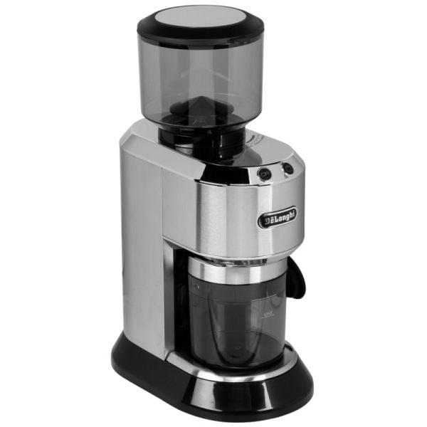 قیمت آسیاب قهوه حرفه ای، ارزان و پرفروش انتخاب 25 مدل از بین 280 مدل