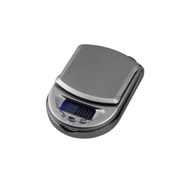ترازو جیبی ارزان و دقیق گرمی، لیست قیمت 17 مدل پرفروش 2021