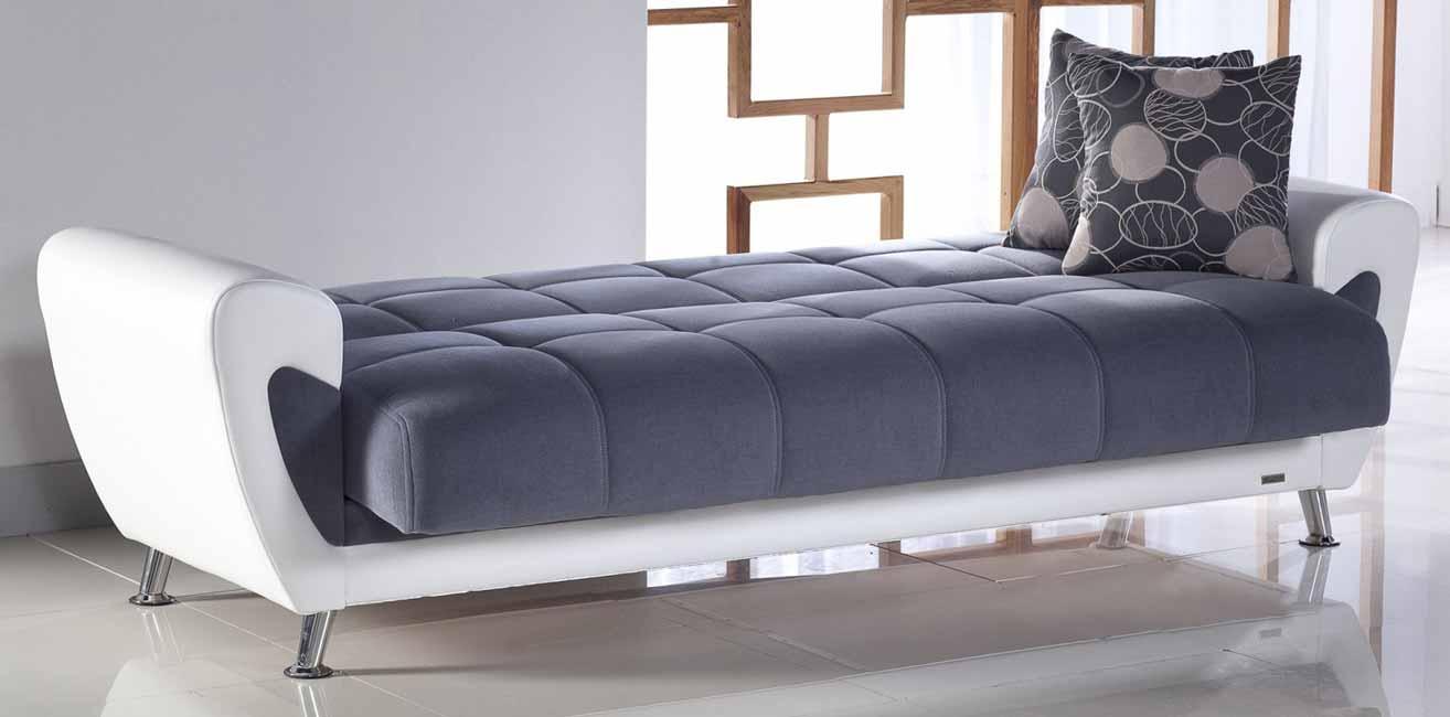 راهنمای و لیست خرید مبل تختخواب شو ارزان