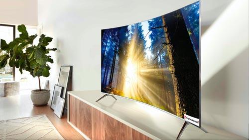 نکات اساسی در تعیین قیمت تلویزیون سامسونگ