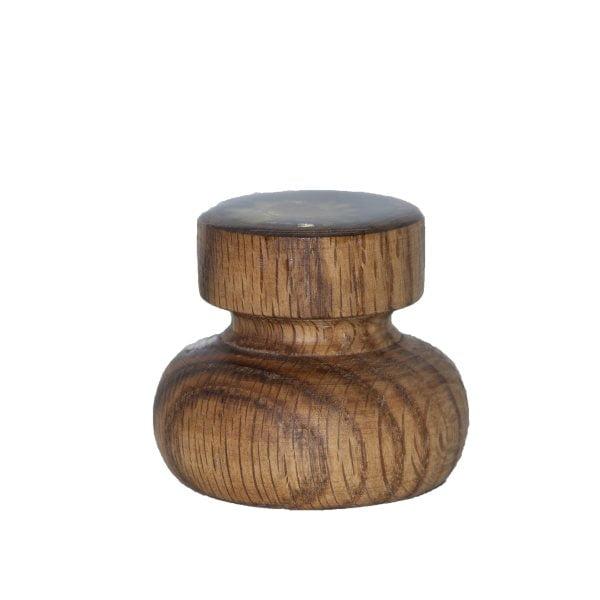 تمپر مت قهوه چیست؟ نکات خرید و معرفی 22 نمونه چوبی و فلزی با کیفیت