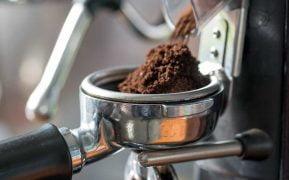 قیمت آسیاب قهوه حرفه ای و ارزان