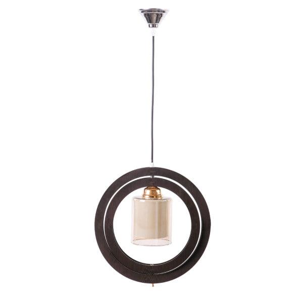 مقایسه و خرید 55 مدل شیک و فانتزی چراغ آویز ارزان برای خانه های زیبا