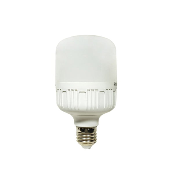 راهنمای خرید لامپ هالوژن با قیمت روز، پر نور و کم مصرف