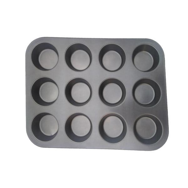 خرید 40 مدل کیک پز ارزان خانگی و قالب کیک با قیمت روز