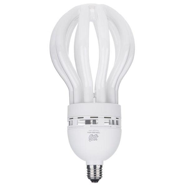 قیمت و مقایسه 30 مدل لامپ کم مصرف جدید + خرید آنلاین