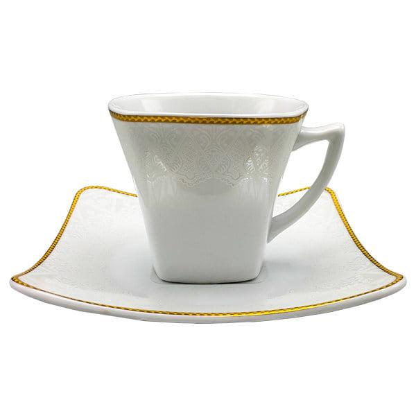 خرید سرویس قهوه خوری شیک و لوکس مقایسه 35 مدل قهوه خوری
