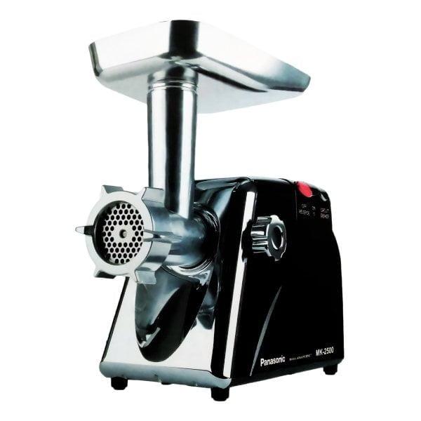 پرفروش ترین چرخ گوشت 55 مدل بهترین چرخ گوشت ایرانی و خارجی