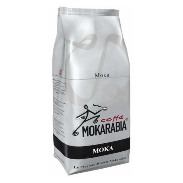 مهم ترین خواص قهوه، 28 فایده و ضرری که قبل از دانستن آن، نباید قهوه میل کنید!