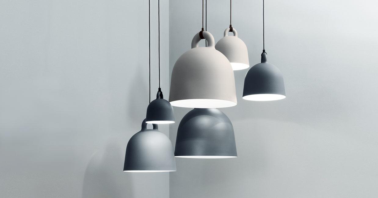 مقایسه و خرید 55 مدل (شیک و فانتزی) چراغ آویز ارزان برای خانه های زیبا
