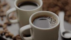 خرید سرویس قهوه خوری شیک و لوکس مقایسه 31 مدل قهوه خوری