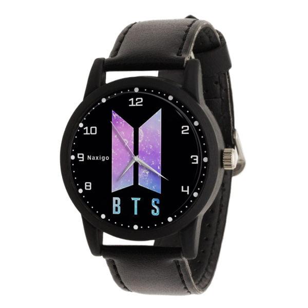 خرید ساعت مچی مردانه عقربه ای 28 مدل شیک و پرفروش سال 2021