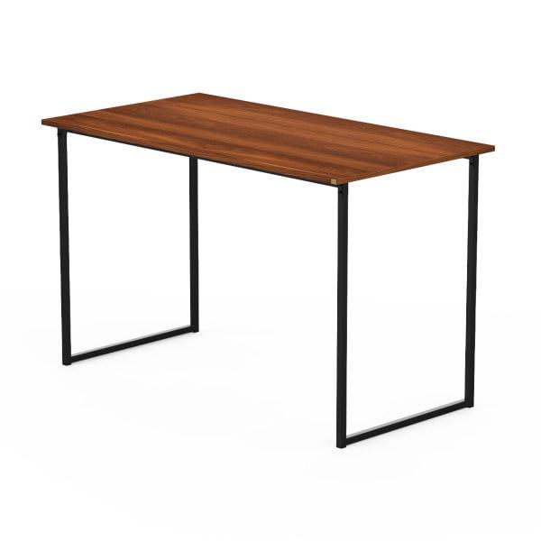 خرید بهترین میز کامپیوتر جدید مقایسه 56 مدل حرفه ای و ارزان قیمت