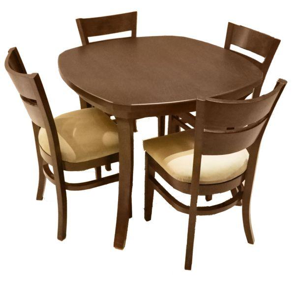 قیمت روز و خرید میز غذاخوری جدید و شیک،مقایسه 40 مدل لوکس
