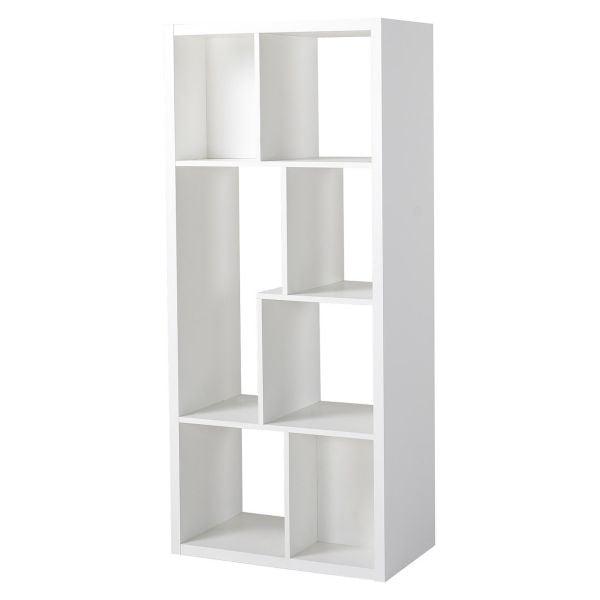 خرید قفسه اداری ارزان 18 مدل فایل و قفسه 2 تا 6 طبقه