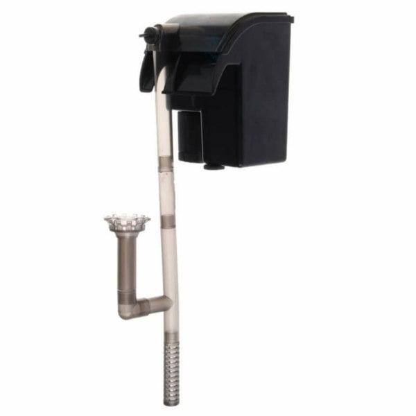 راهنمای خرید 40 مدل بهترین دستگاه تصفیه آب آکواریوم+ویدیو نصب
