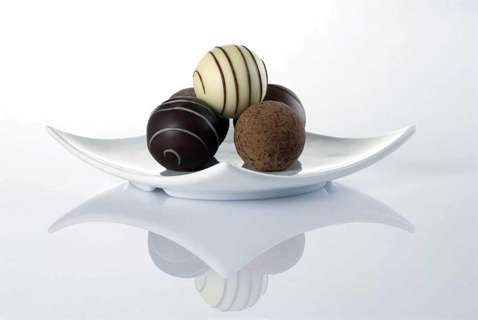 خرید ظرف شکلات خوری فانتزی، مقایسه 50 مدل شیک و ارزان قیمت