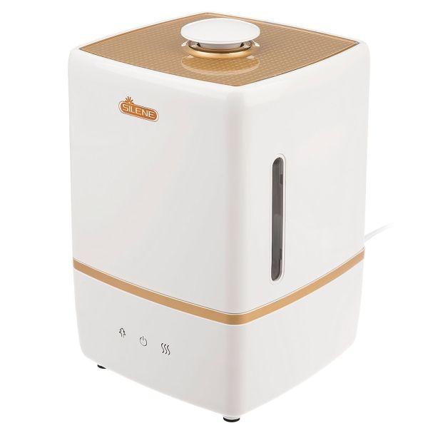 تمام نکاتی که باید درباره دستگاه بخور سرد و گرم بدانید + 48 مدل