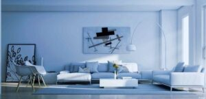 خرید 30 مدل تابلو دکوراتیو مدرن و لوکس مناسب پذیرایی و اتاق