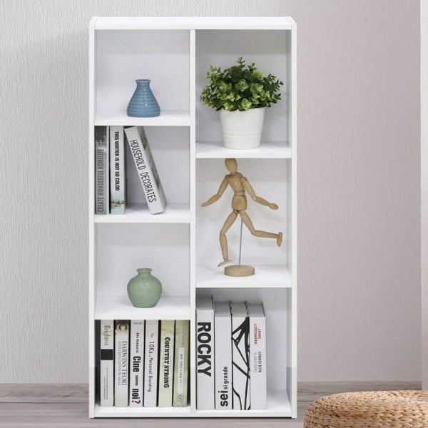 مهم ترین نکات خرید قفسه کتاب ارزان قیمت کدام اند؟