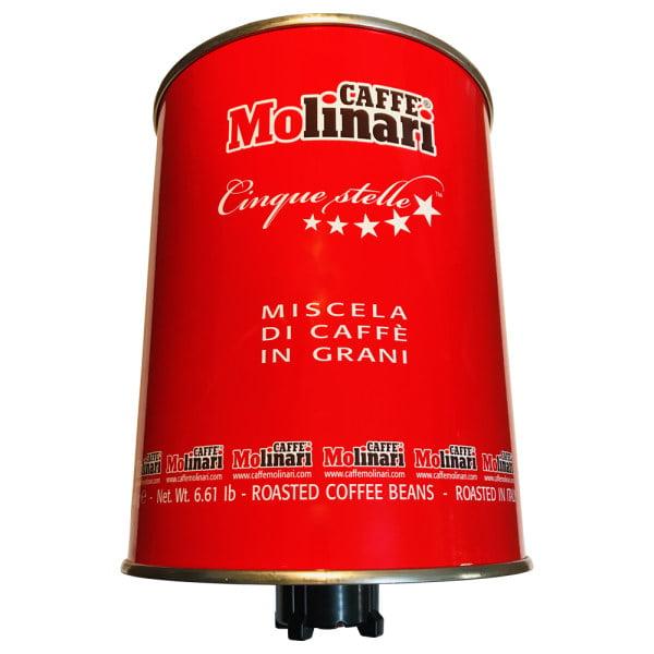 قهوه خوب چه مارکی بخرم؟ راهنمای خرید پودر و دانه قهوه 20 مدل پرفروش