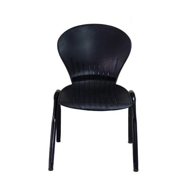 صندلی ارزان قیمت اداری مدل B80