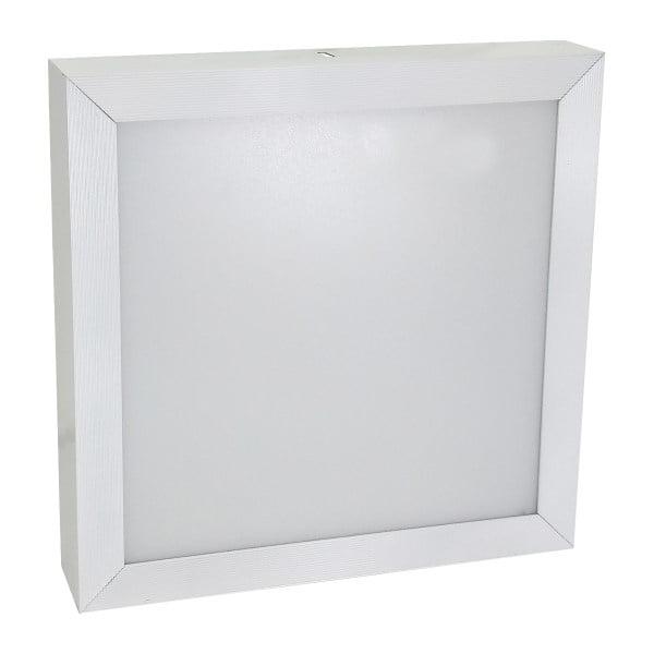 بهترین هالوژن سقفی مدرن | لامپ هالوژن ارزان قیمت چی بگیرم؟
