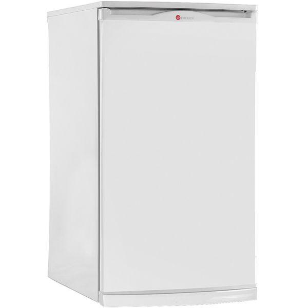 بهترین یخچال فریزر ایرانی خوب چه مارکی است؟
