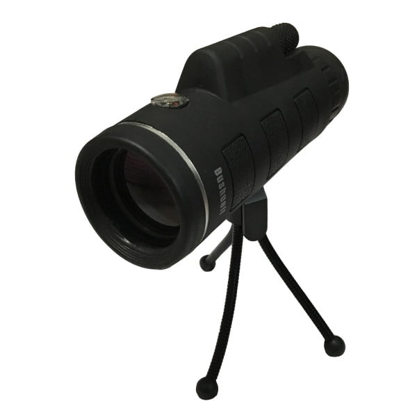 دوربین شکاری تک چشمی مقایسه 20 مدل باکیفیت