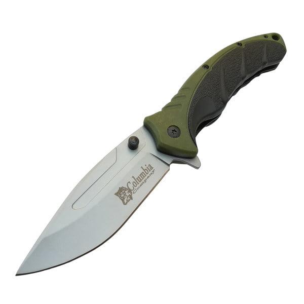 بهترین چاقو مسافرتی خوش دست و برنده بازار کدام است؟