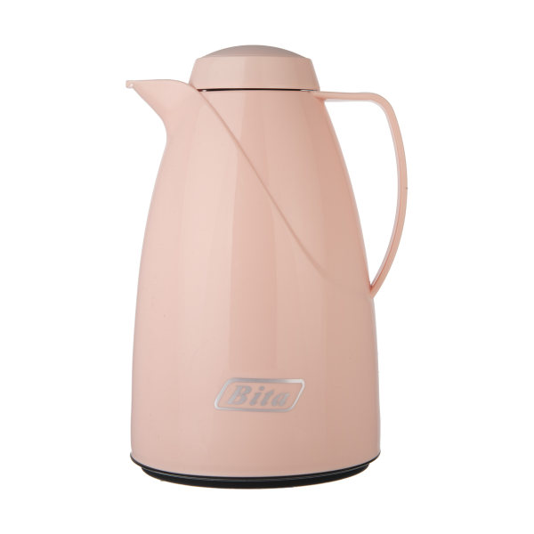 بهترین فلاسک چای مسافرتی از کجا بگیرم؟ چه مارکی خوبه؟