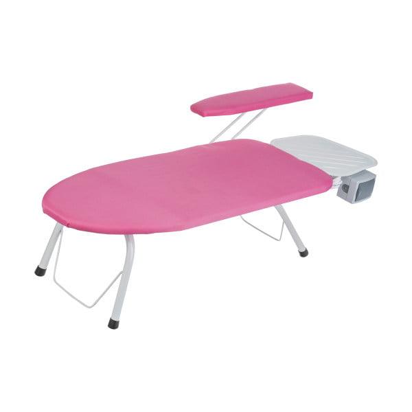 میز اتو از کجا بخرم؟ تو این گرونی چطوری میز اتو انتخاب کنم؟